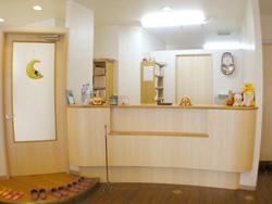 さくら歯科医院photo